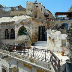 Erenbey Cave Hotel Турция, Гёреме - отзывы, цены и фото номеров - забронировать отель Erenbey Cave Hotel онлайн фото 7