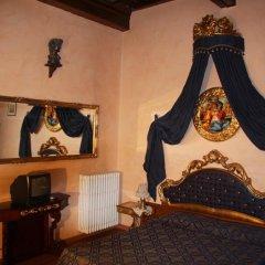 Отель Abaco Италия, Флоренция - 3 отзыва об отеле, цены и фото номеров - забронировать отель Abaco онлайн интерьер отеля