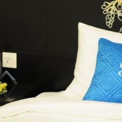 Отель A25 Hotel Вьетнам, Хошимин - отзывы, цены и фото номеров - забронировать отель A25 Hotel онлайн фото 12