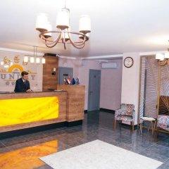Отель Sunday Hotel Baku Азербайджан, Баку - отзывы, цены и фото номеров - забронировать отель Sunday Hotel Baku онлайн интерьер отеля фото 2