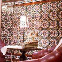 Отель Hostal Sierpes Испания, Севилья - отзывы, цены и фото номеров - забронировать отель Hostal Sierpes онлайн интерьер отеля фото 2