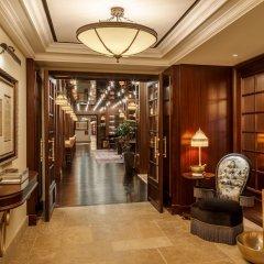 Отель Six Senses Maxwell интерьер отеля фото 2