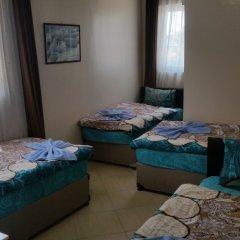Sahin Турция, Памуккале - 1 отзыв об отеле, цены и фото номеров - забронировать отель Sahin онлайн комната для гостей фото 4