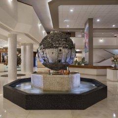 King Solomon Hotel Jerusalem Израиль, Иерусалим - 1 отзыв об отеле, цены и фото номеров - забронировать отель King Solomon Hotel Jerusalem онлайн интерьер отеля фото 2