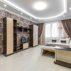 Апартаменты Apart Lux Новочеремушкинская 57 спа фото 2