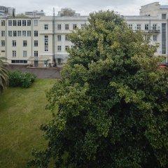 Primorskaya Hotel фото 3