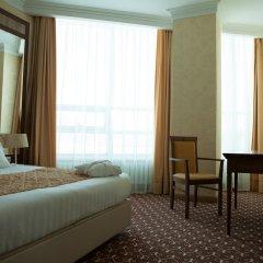 Гостиница Жумбактас Казахстан, Нур-Султан - 2 отзыва об отеле, цены и фото номеров - забронировать гостиницу Жумбактас онлайн фото 6