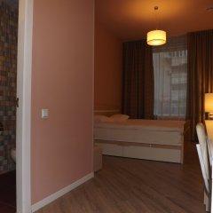 Отель Holiday Hostel Армения, Ереван - 1 отзыв об отеле, цены и фото номеров - забронировать отель Holiday Hostel онлайн удобства в номере фото 2