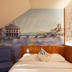 Отель Adler Швейцария, Цюрих - 1 отзыв об отеле, цены и фото номеров - забронировать отель Adler онлайн детские мероприятия