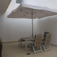 Апартаменты Saudade Peniche Apartment фото 31