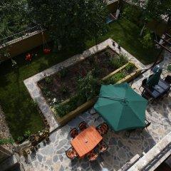 Adalı Hotel Турция, Эдирне - отзывы, цены и фото номеров - забронировать отель Adalı Hotel онлайн спортивное сооружение