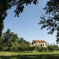 Отель Agriturismo Villa Selvatico Италия, Вигонца - отзывы, цены и фото номеров - забронировать отель Agriturismo Villa Selvatico онлайн фото 10