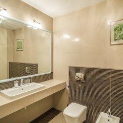 Отель Tatrytop Apartamenty Stara Polana ванная фото 2