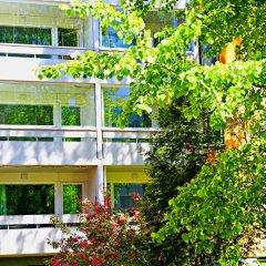 Отель Wonderful Helsinki Apartment Финляндия, Хельсинки - отзывы, цены и фото номеров - забронировать отель Wonderful Helsinki Apartment онлайн фото 2