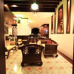 Dee Andaman Hotel спа фото 2