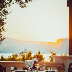 Kuluhana Hotel&Villas Kalkan Турция, Патара - отзывы, цены и фото номеров - забронировать отель Kuluhana Hotel&Villas Kalkan онлайн