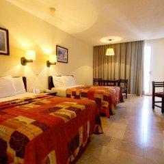 Отель Casa Inn Acapulco Мексика, Акапулько - отзывы, цены и фото номеров - забронировать отель Casa Inn Acapulco онлайн с домашними животными
