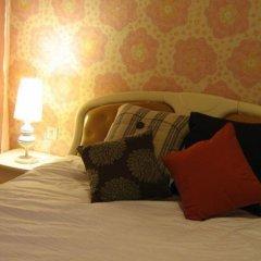 Отель Xiamen Gulangyu Mantime Inn Китай, Сямынь - отзывы, цены и фото номеров - забронировать отель Xiamen Gulangyu Mantime Inn онлайн комната для гостей фото 4