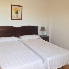 Отель Mirador Ria de Bayona Испания, Байона - отзывы, цены и фото номеров - забронировать отель Mirador Ria de Bayona онлайн фото 6