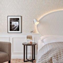 Отель Austria Trend Hotel Rathauspark Австрия, Вена - 11 отзывов об отеле, цены и фото номеров - забронировать отель Austria Trend Hotel Rathauspark онлайн фото 9
