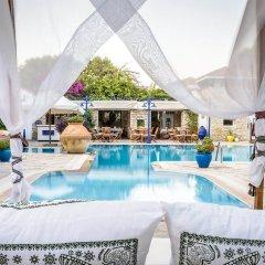 Marphe Hotel Suite & Villas Турция, Датча - отзывы, цены и фото номеров - забронировать отель Marphe Hotel Suite & Villas онлайн помещение для мероприятий