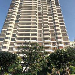 Апартаменты Crescat Apartments Colombo
