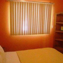 Отель Beachfront Las Olas 2bdr Condo сейф в номере