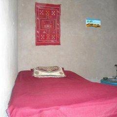 Отель Dar el Khamlia Марокко, Мерзуга - отзывы, цены и фото номеров - забронировать отель Dar el Khamlia онлайн комната для гостей фото 4