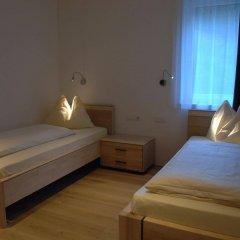 Отель Alpinresort Damüls детские мероприятия фото 2