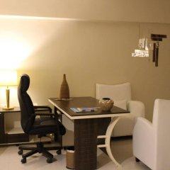 Отель Grand East Hotel Resort and Spa Иордания, Ма-Ин - отзывы, цены и фото номеров - забронировать отель Grand East Hotel Resort and Spa онлайн
