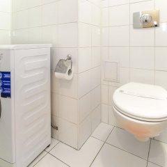 Гостиница Rent Kiev Pechersk ванная фото 2