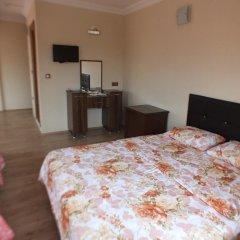 Koc Hotel Сакарья фото 15