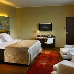 Hotel Palace Таллин комната для гостей фото 5