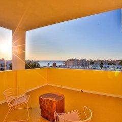 Paradiso Ibiza Art Hotel - Adults Only фото 9