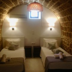 Отель Auberge 32 Греция, Родос - отзывы, цены и фото номеров - забронировать отель Auberge 32 онлайн спа фото 2
