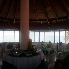 Отель On Vacation Beach All Inclusive Колумбия, Сан-Андрес - отзывы, цены и фото номеров - забронировать отель On Vacation Beach All Inclusive онлайн помещение для мероприятий фото 2