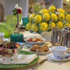 Отель Villa Franceschi Италия, Мира - отзывы, цены и фото номеров - забронировать отель Villa Franceschi онлайн в номере фото 2