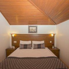 Argos Hotel Турция, Анталья - 1 отзыв об отеле, цены и фото номеров - забронировать отель Argos Hotel онлайн фото 2