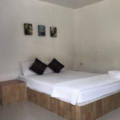 Отель Sabai Resort Самуи комната для гостей фото 3
