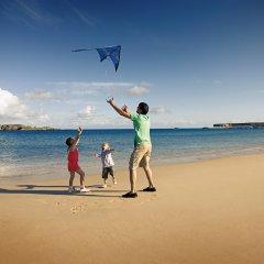 Отель Martinhal Sagres Beach Family Resort фото 5