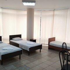 Гостиница Разин спа