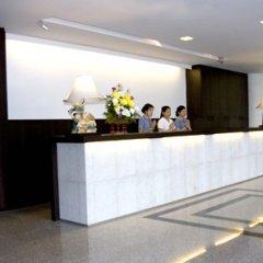 Отель iPavilion Phuket Hotel Таиланд, Пхукет - отзывы, цены и фото номеров - забронировать отель iPavilion Phuket Hotel онлайн гостиничный бар