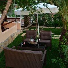 Golden Lighthouse Hotel Турция, Патара - 1 отзыв об отеле, цены и фото номеров - забронировать отель Golden Lighthouse Hotel онлайн фото 8