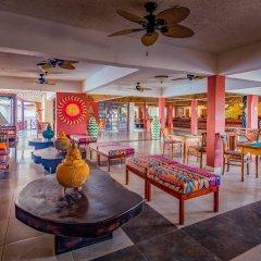 Отель Royal Decameron Club Caribbean Resort - ALL INCLUSIVE Ямайка, Монастырь - отзывы, цены и фото номеров - забронировать отель Royal Decameron Club Caribbean Resort - ALL INCLUSIVE онлайн детские мероприятия