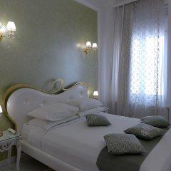 Отель Athens Diamond Plus детские мероприятия
