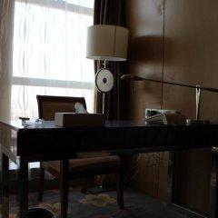 Jitai Boutique Hotel Tianjin Jinkun Тяньцзинь удобства в номере