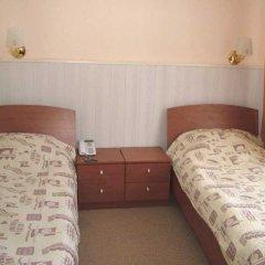Гостиница Two Rivers в Шебекино отзывы, цены и фото номеров - забронировать гостиницу Two Rivers онлайн комната для гостей