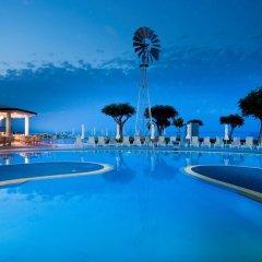 Отель Pernera Beach Протарас фото 2