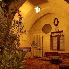 Cave Hotel Saksagan Турция, Гёреме - отзывы, цены и фото номеров - забронировать отель Cave Hotel Saksagan онлайн фото 8