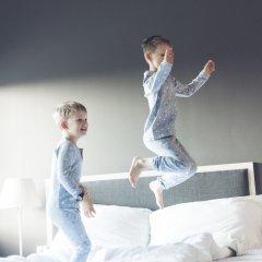 Отель Quality Hotel Edvard Grieg Норвегия, Берген - отзывы, цены и фото номеров - забронировать отель Quality Hotel Edvard Grieg онлайн детские мероприятия